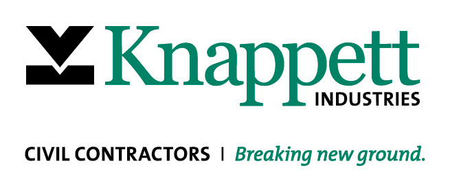 Knappett Industries