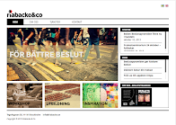 www.riabacke.se
