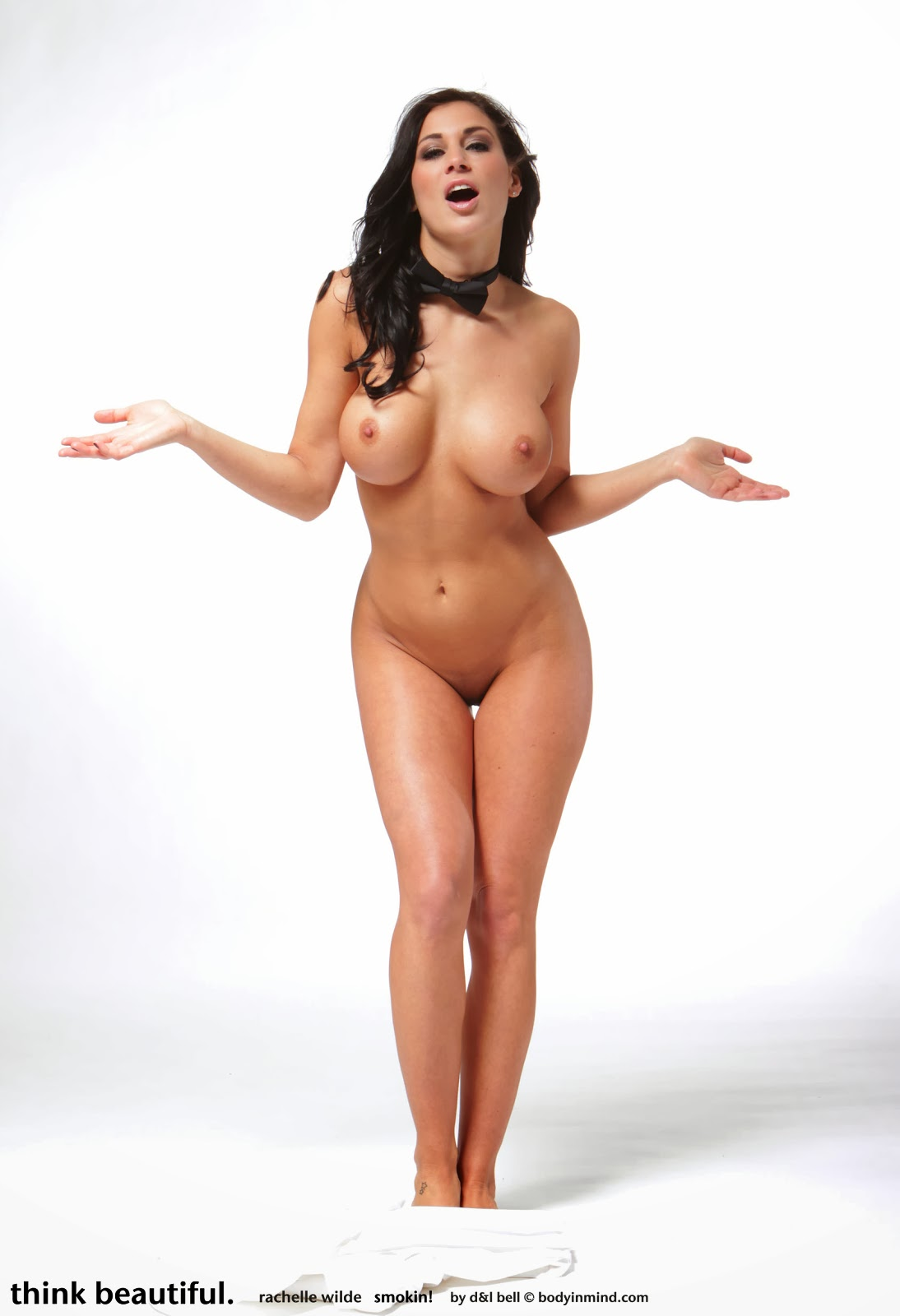 dolly castro porn