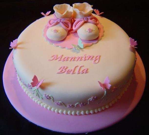 Baby Shower Cakes In Atlanta ~ Living room decorating ideas unique baby shower cakes in
