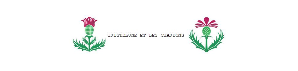 Tristelune et les Chardons