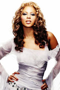 Labels: Beyonce Best Pictures beyonce best pictures