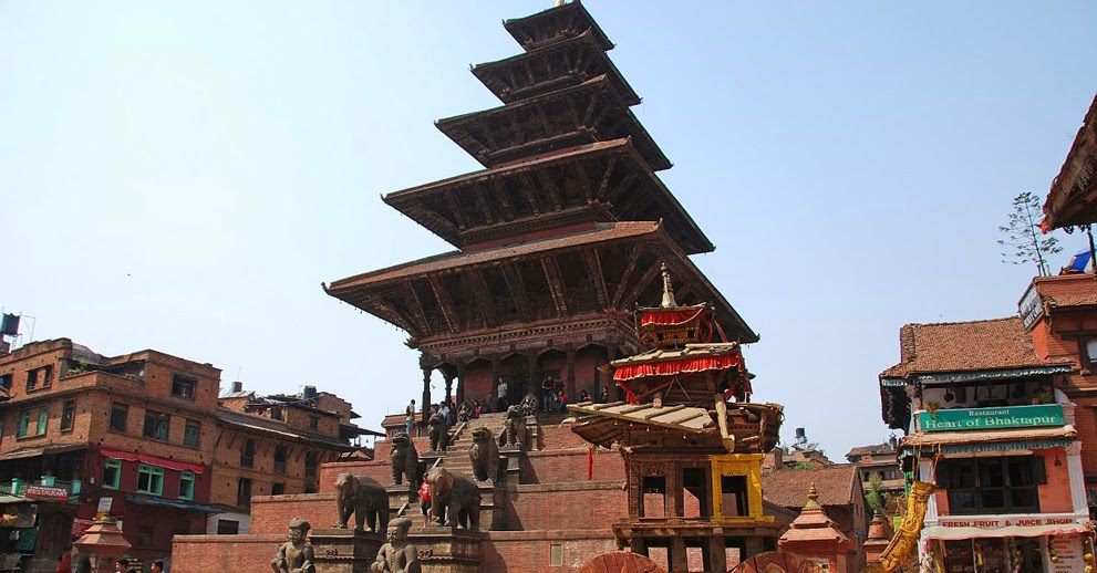 Hindu temple in Nepal, holiday in Nepal, adventure in Nepal, culture in Nepal