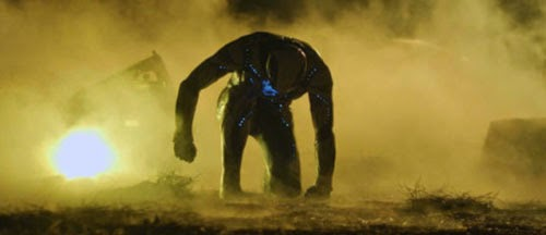 Max Steel Movie Images