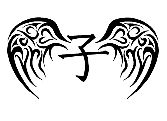 Arizona Tattoo