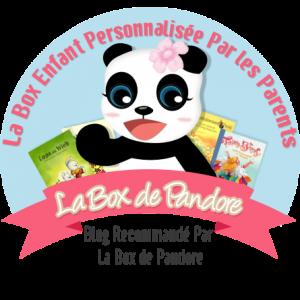 box pandore