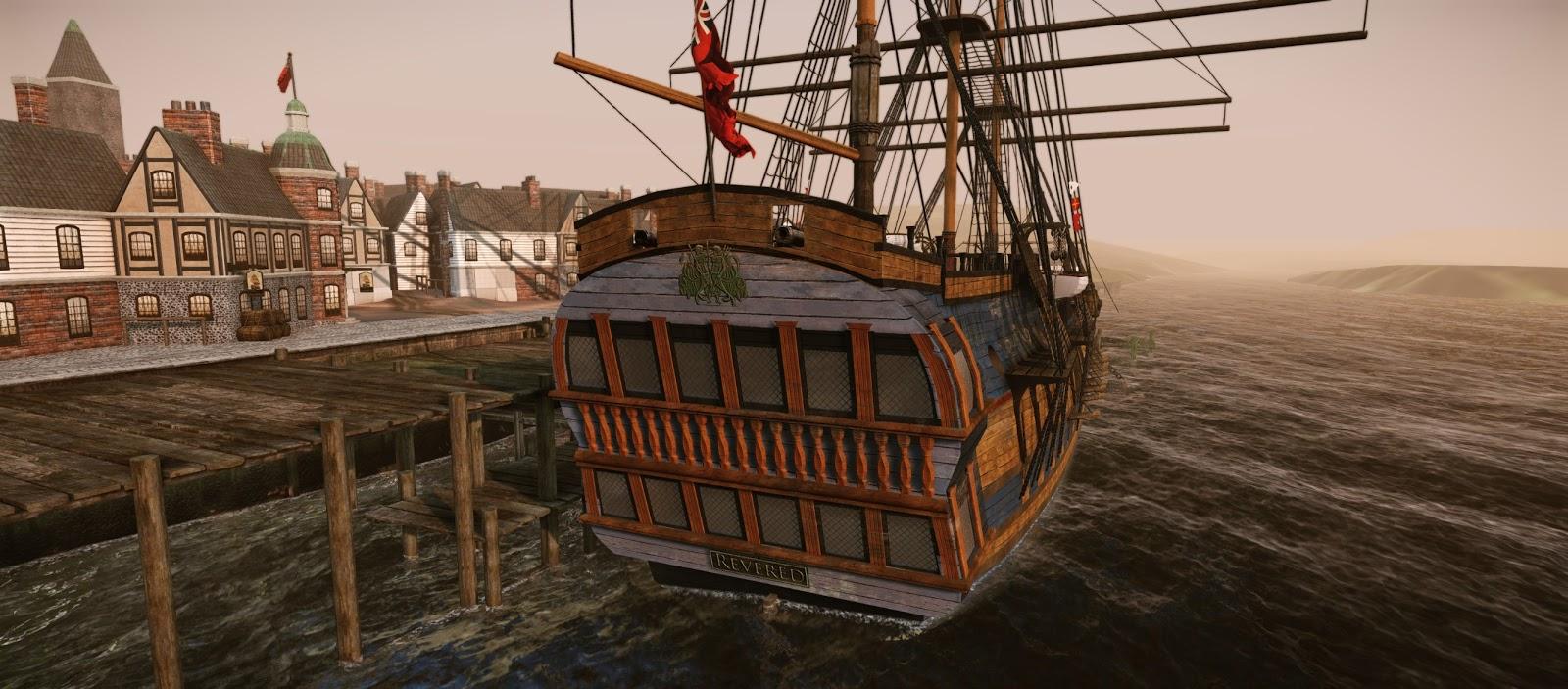Ship_3quarterback.jpg
