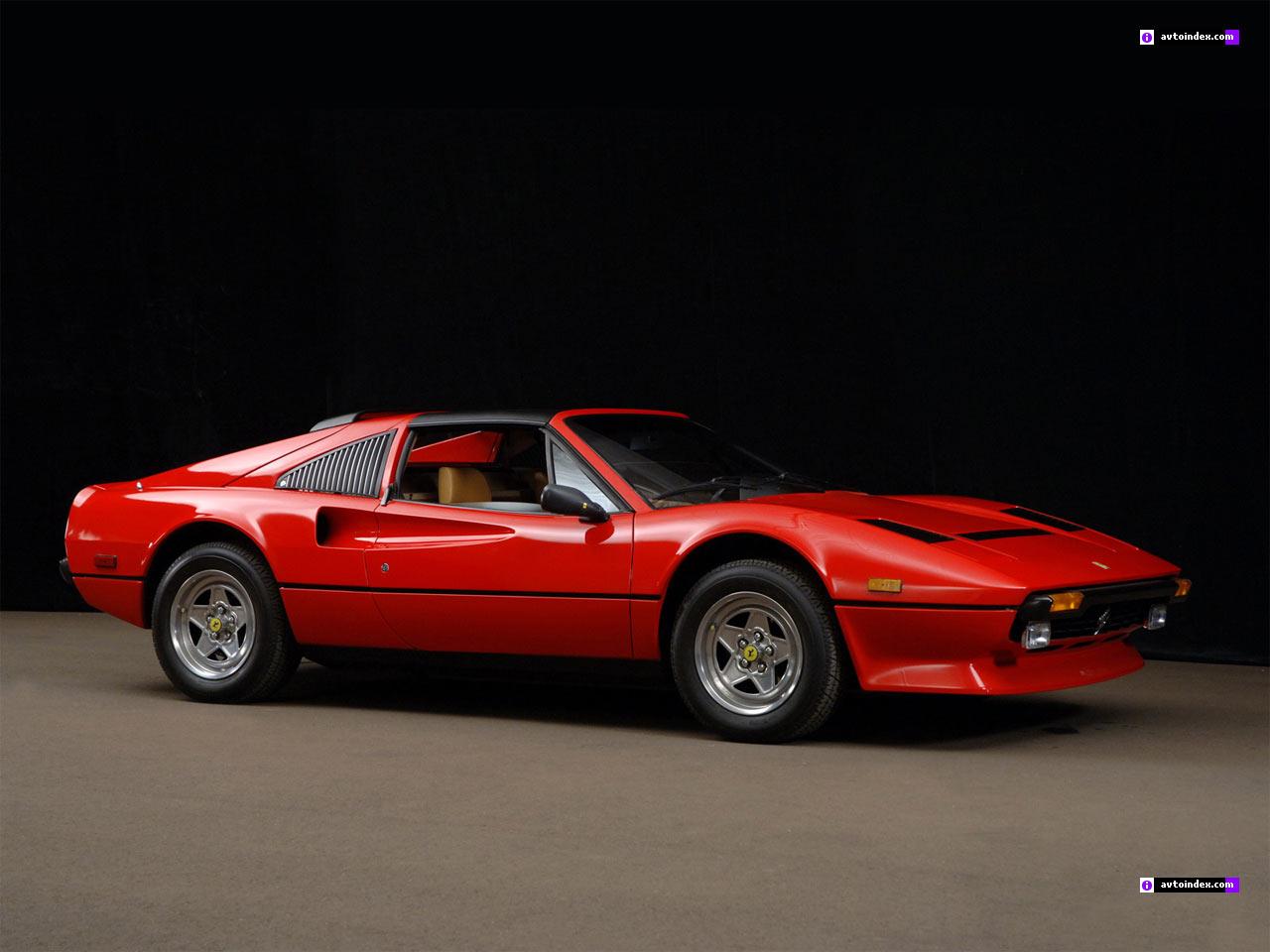 http://4.bp.blogspot.com/-e0Vrc5LcH4U/UYDYVJwNS7I/AAAAAAAAbNA/X4K3smHIPC4/s1600/Ferrari_308_GTS_82-85_30.jpg