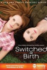 2723682 Switched at Birth Download Switched At Birth 3ª Temporada AVI + RMVB Legendado