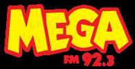 Rádio Mega FM da Cidade de Ribeirão Preto ao vivo, e melhor rádio do interior paulista