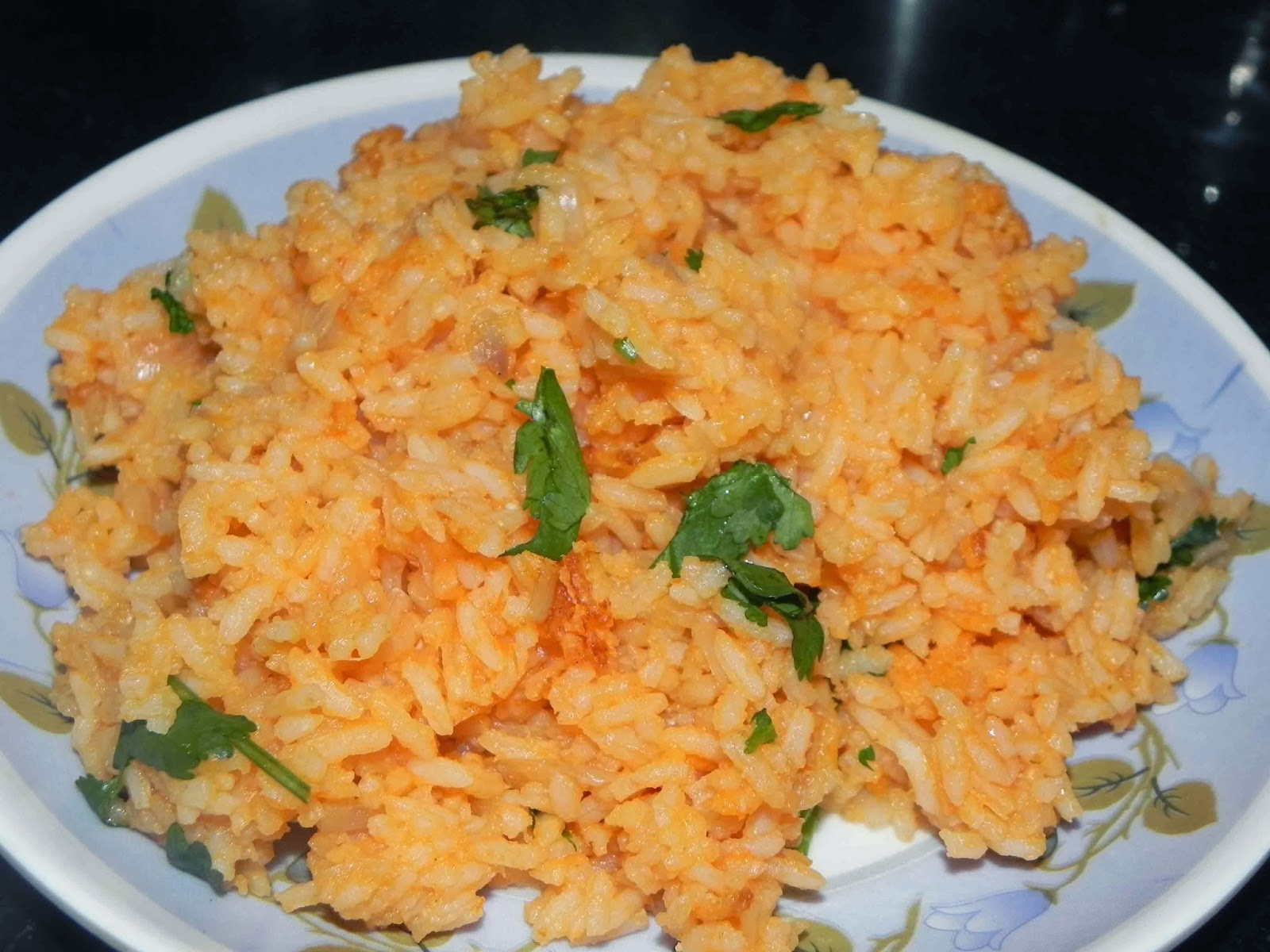 Indian healthy lunch box recipes delicious healthy home made indian healthy lunch box recipes delicious healthy home made indian food recipes forumfinder Image collections