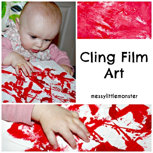 Messy Little Monster Cling Film Art Process Art For Kids. Living Room Kitchen Color Ideas. Yellow Gray And Turquoise Living Room. Luxury Living Room Ideas. Corner Shelves For Living Room. Living Room Black Leather Sofa. Asian Themed Living Room Decor. Cheap Wall Decals For Living Room. Living Room Design For Small Space