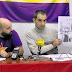 IU exige la retirada de la medalla de oro a Franco y Yagüe en Miranda de Ebro