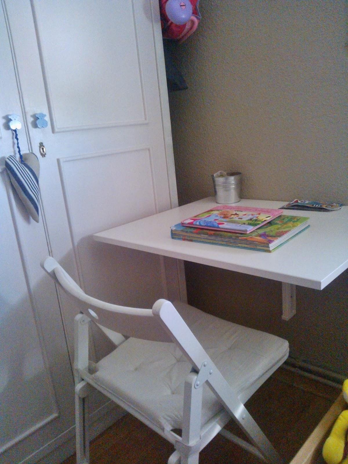 Mi llave allen un dormitorio de blancanieves con camas - Cama nido nina ...