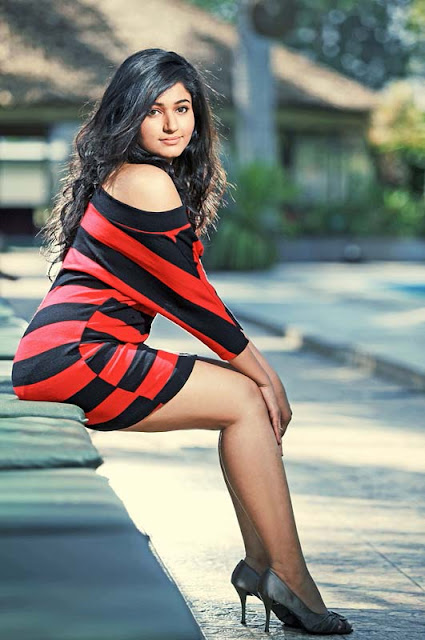 Unseen Tamil Actress Images Pics Hot