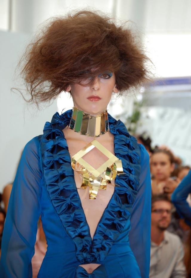 alejandro-resta-valencia-fashion-week-spring-summer-2012-coleccion-lazos