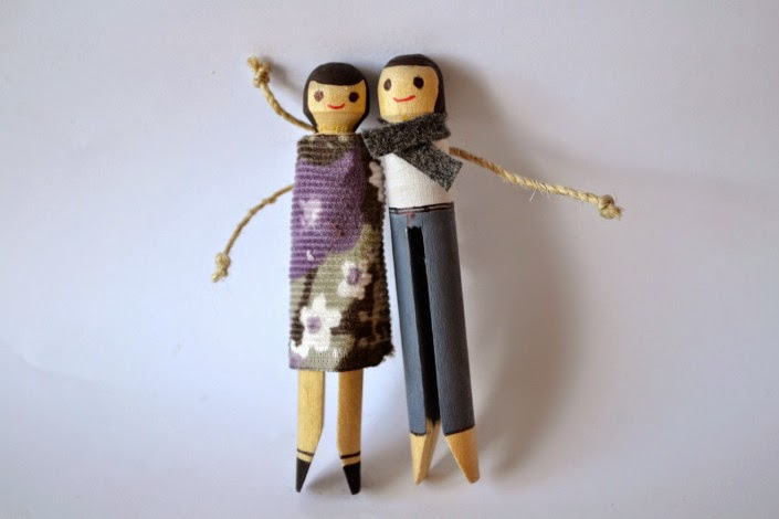 http://thegreendragonfly.wordpress.com/2013/05/16/clothes-peg-people/
