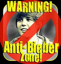 Justin Bieber Dilaporkan ke Polisi Oleh Mantan Bodyguardnya