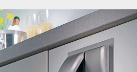 Enchufe lateral mueble cocina tu cocina y ba o for Radiadores 7 islas