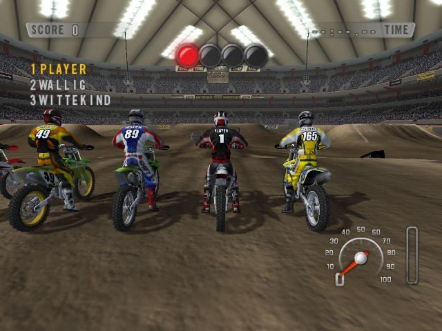 Mx Vs Atv Apk Free Download