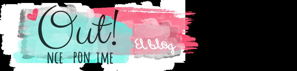 Out! el Blog