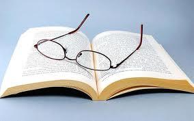 Biztonságos-e az olvasószemüvegek használata?