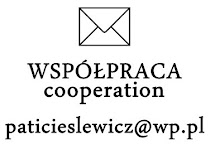 współpraca