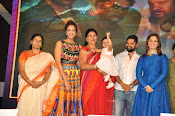 Dongata audio launch function photos-thumbnail-20