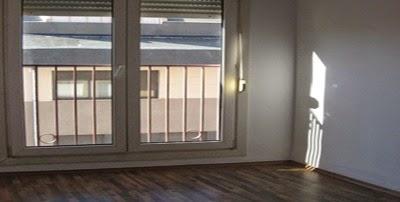 Venta piso Castellón calle juan ramon jimenez