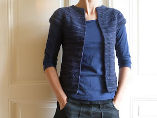 cardigan-practically-tricot-indigo