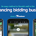 Android app: An easy method to flourish well in the freelancing bidding business