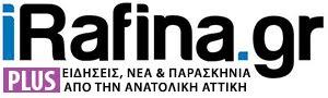 irafina.gr  ενημερωτική ιστοσελίδα