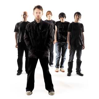Radiohead – Skirting On The Surface Lyrics | Letras | Lirik | Tekst | Text | Testo | Paroles - Source: musicjuzz.blogspot.com