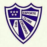 ESPORTE CLUBE CRUZEIRO RS