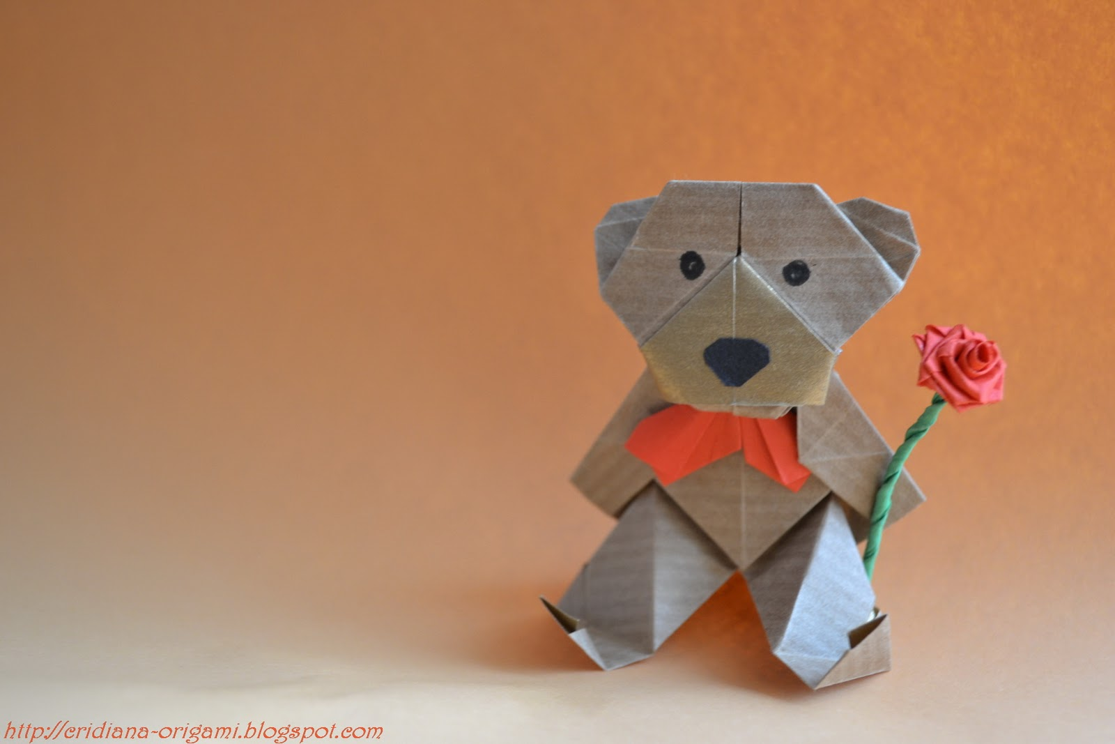 how to make paper teddy 28 images how to make teddy