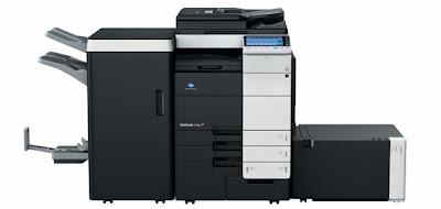 Usabilidad y paginas que se pueden imprimir facilmente