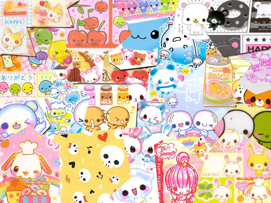 http://4.bp.blogspot.com/-e0r5bKINncI/TbeQK45c53I/AAAAAAAAAAw/7yNOyp7Ylu8/s1600/kawaii_wallpaper_by_cupcake_bakery.png