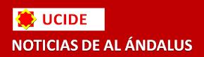 Noticias de Al Ándalus - Abril 2018
