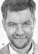 Peter Bishop ~ Joshua Jackson. Posted by Bianca Silvia Ferrando at 1:48 PM .