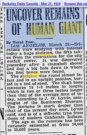 1924.03.27 - Berkeley Daily Gazette