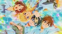Shigatsu wa Kimi no Uso OVA Subtitle Indonesia