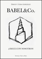 http://www.editorialcirculorojo.es/publicaciones/c%C3%ADrculo-rojo-novela-v/babel-co/