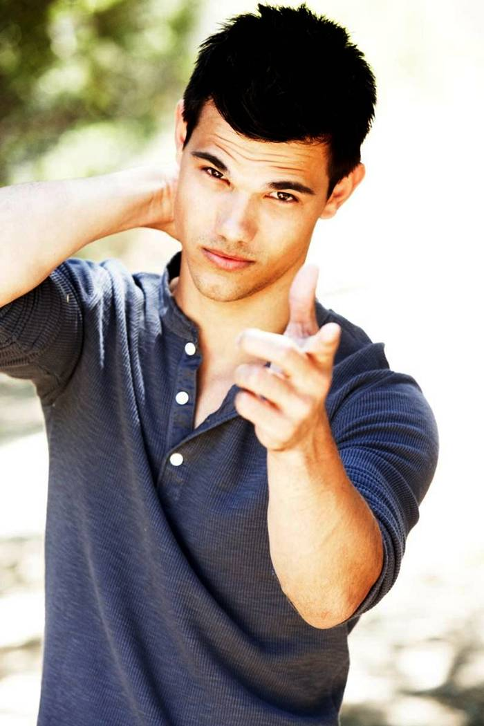 $22 million With Twilight at an end, Lautner has to build a career outside of the supernatural franchise. His non-Twilight debut, Abduction, was a bust. He' has a small role in the Adam Sandler film Grown Ups 2.