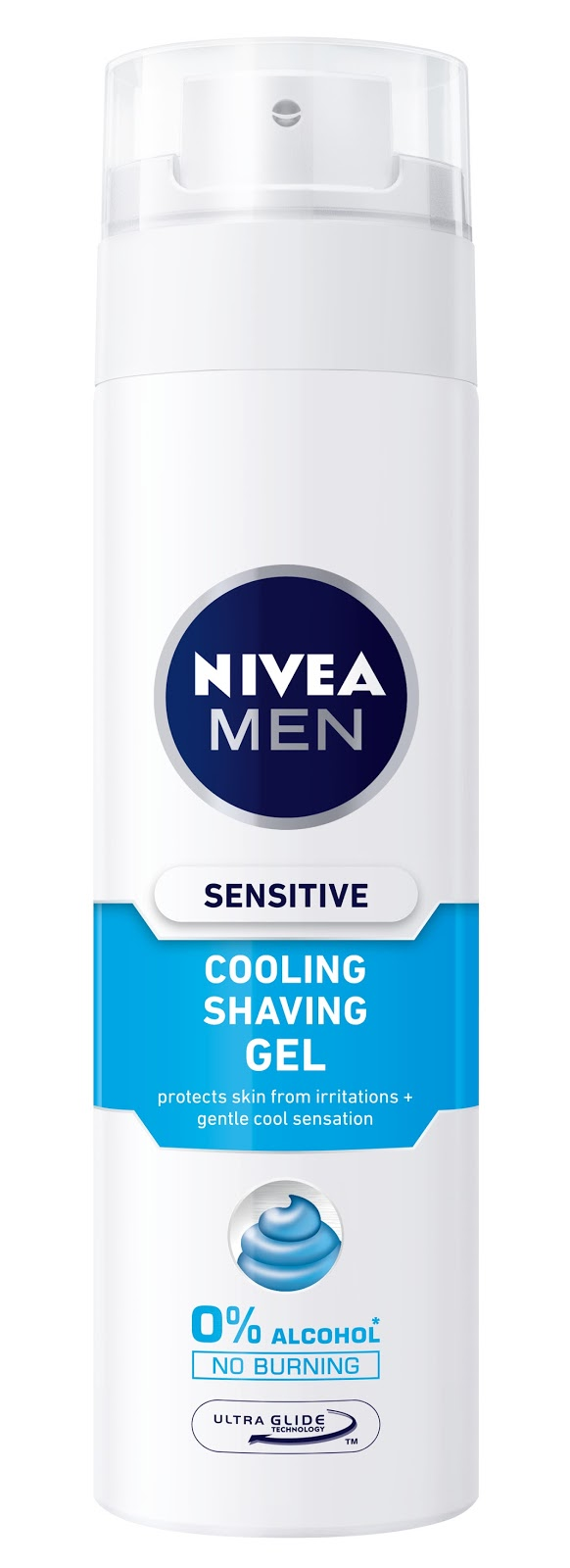 nivea_men_sensitive_cooling__shaving_gel_01