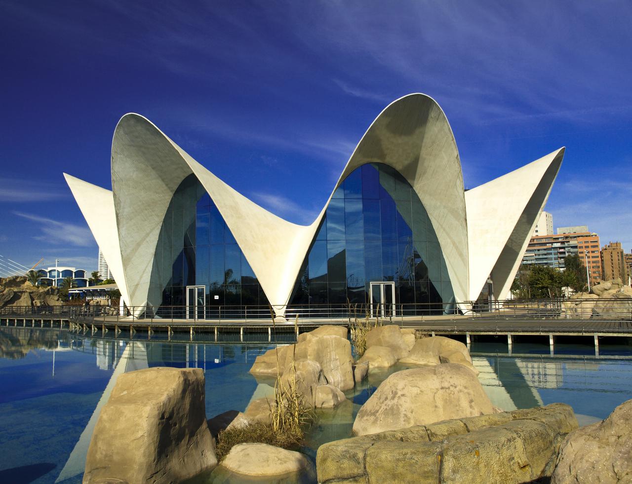 #254BA6 Inova Vidros: Vidro & Arquitetura Obras Incríveis 1580 Vidros Janelas Fortaleza