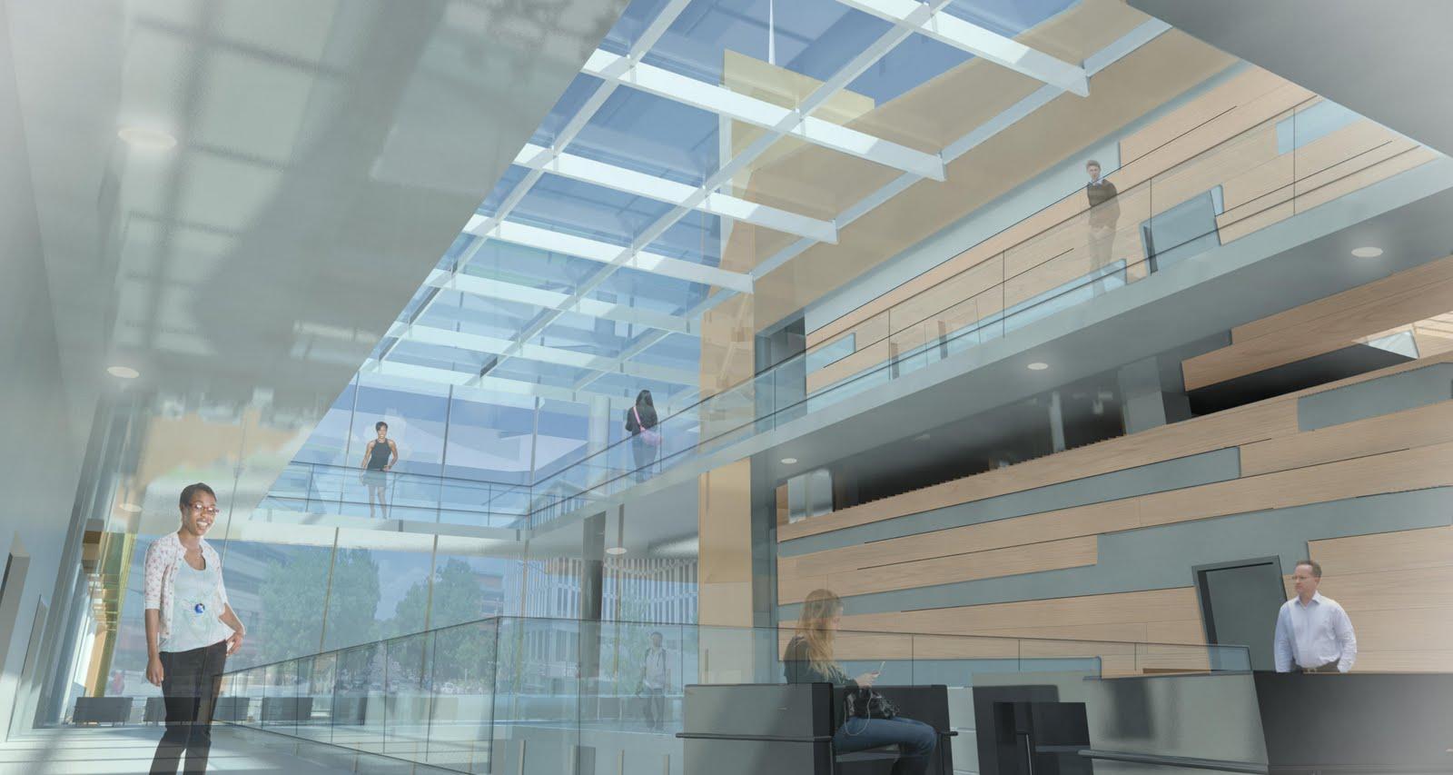 Interior design november 2012 for Interior architect jobs new york