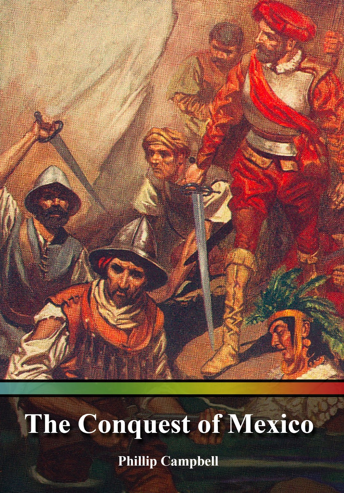 summary of the conquest of garbage Muhammad (muhammad) - conquest of mecca the muslims decide to conquer mecca about the end of the seventh year of the hijrah, the quraish and their allies, the bani bakr, violated the terms of the peace concluded at hudaibiya by attacking the bani khuzaah, who were in alliance with the muslims.