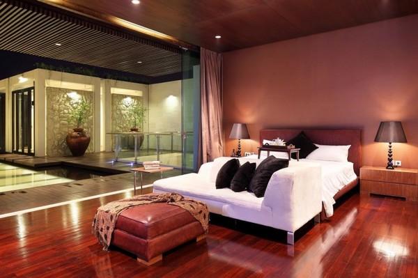 mẫu phòng ngủ đẹp 25