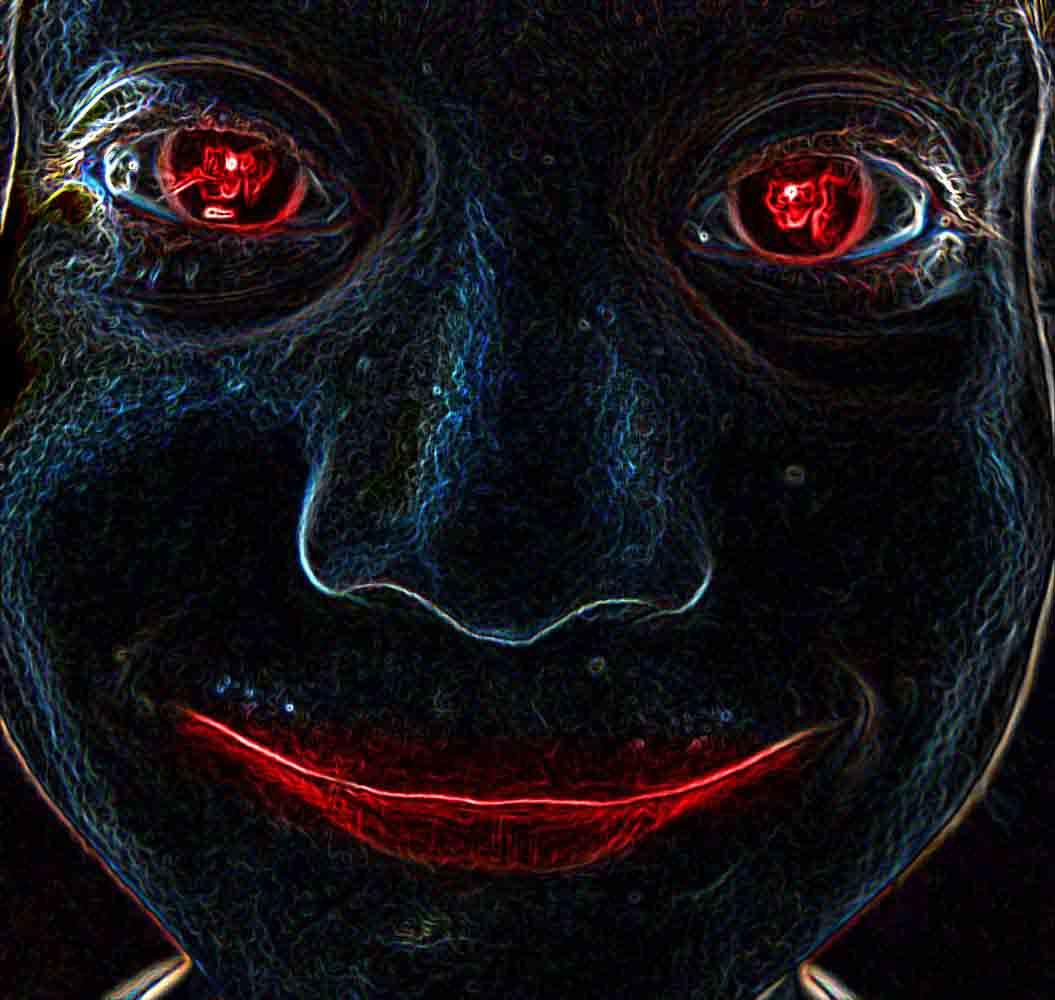 http://4.bp.blogspot.com/-e11QsTo6PeE/T5El_Jl0fyI/AAAAAAAABOM/gwj5er-gEks/s1600/DSCN0758.jpg