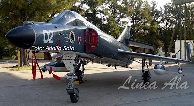 Refit para los Super-Etendards de la Aviacion Naval Argentina - Página 9 P1020174%2Bedit